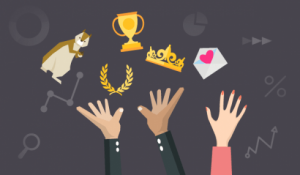 reward-your-referral
