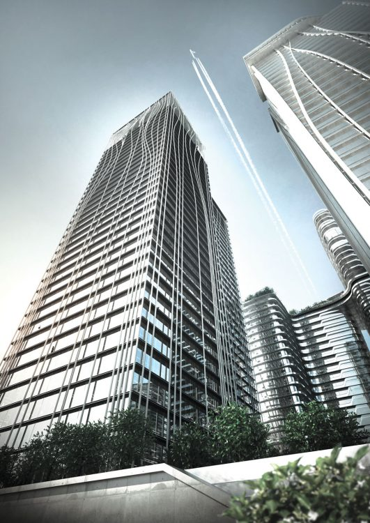 KL Gateway Menara Suez Cap 1 @ KL Gateway Menara Suez Cap 2 @ KL Gateway The Vertical Business Suite A The Vertical Business Suite B Vertical Corporate Tower A Vertical Corporate Tower B The Horizon @ Bangsar South KHK Tower A3T1 N2N Tower A3T2 Mesi Niaga Tower A3T3 Meps Tower A3T5 Melilea Tower A3T6 Nexgram Tower A3T7 Baker Tilly Tower A5T1 Dagang Net Tower A5T3 Labuan RE Tower A5T5 Learning Port A5T7 KHK Tower A5T9 Ikhlas Point A5T11 Ikhlas Point A5T11A Averis Tower A5T2 Air Products Tower A5T2A Touch N Go Tower A5T6 DKLS Tower A5T8 Menara UEM A7T1 Menara BT Tower A7T3 Menara BP Asia Tower A7T5 PNS Tower A7T7 Centrio Soho Pantai Hill Park